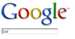 google-logo2.jpg